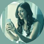 cursos online escuela de emociones